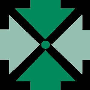 0_medium_logo.png