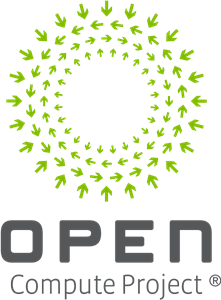 2_medium_opencompute-TM-logo-2-600h-v1-1.png