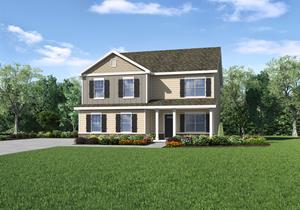 Lgi Homes Introduces New Floor Plans And New Community In Charlotte Nc Markets Insider