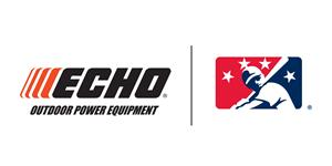 Minor League Baseball and ECHO Incorporated Build Powerful Partnership