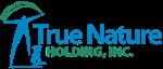TNTY logo.png