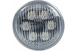 LED18W-PAR36