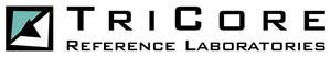 0_medium_TRL-Logo-Longcolor.jpg