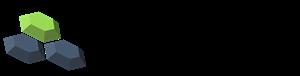 Basanite_1_logo.png