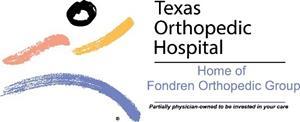 2_medium_TexasOrthopedicHospitalLogo.jpg