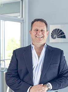 Neil J. Zemmel, MD, FACS - Board-Certified Plastic Surgeon in Richmond