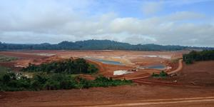 Picture 2: Tailings Storage Facility.jpg