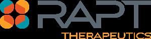 RAPT Therapeutics logo