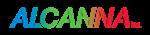 ALCANNAinc_Logo_FC_Gradient_CMYK-Final.png