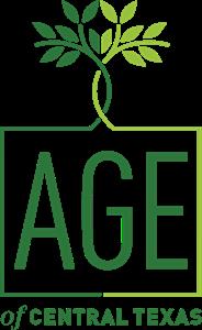 0_medium_1AGE_Logo_2018_Color.png