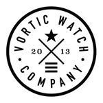 Vortic Logo 400x400.jpg