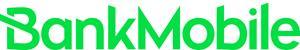 2_medium_BMLogo.jpg