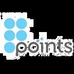 PCOM logo.png