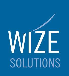 1_medium_WizeLogo2.jpg