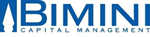 Bimini Capital Management logo