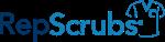 rep-scrubs-logo-horz.png