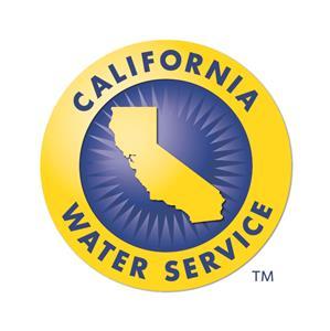 Cal Water logo