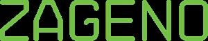 4_medium_ZAGENOLogoTypefacelarge.png