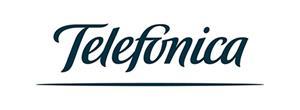 0_medium_TEL-logo_color_pos_thumb.jpg