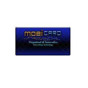 MobiCard Logo 2