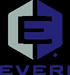 EVERI Logo.png
