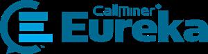 0_medium_callminer_eureka_iconlogo_FC.png