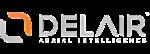 delair-logo_small_2 (3).png
