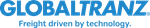 globaltranz_rgb_logo_tag_whitebg.png