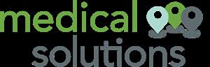 0_medium_MedicalSolutions_LogoCOLOR-v4.png