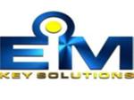 EM Key logo.png