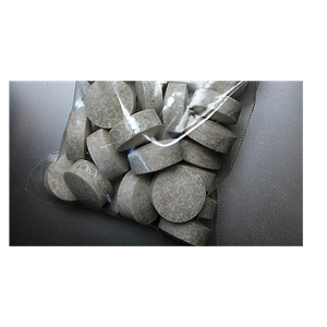 TAURI-GUM 100DPI (1)300
