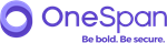 OneSpan logo and tagline.png