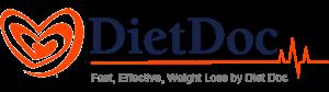 0_medium_dietdoclogo.png