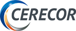 Cerecor, Inc..jpg
