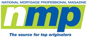 National Mortgage Professional Magazine