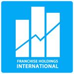 FNHI-Logo-FB (1).png