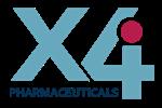 X4-logo.png