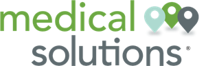 2_medium_MedicalSolutions_LogoCOLOR-v4.png