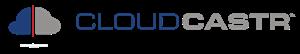 CloudCastr Logo