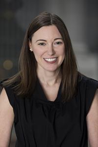 Kate Eberle Walker