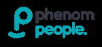 PhenPeop_RGB_Med.png
