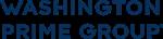 WPG Logo_Primary_RGB_R.png