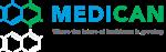 Medican Logo.png
