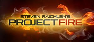 4_medium_ProjectFireLogo.jpg