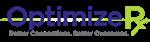 LinkedIn_Comp_Logo_Image_300x85.png