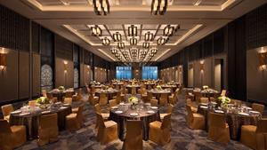 Bangkok Meeting Venues