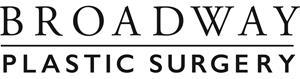 4_medium_Logo_bps.jpg