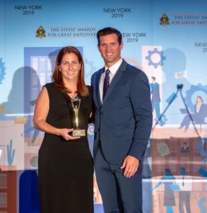 Playa Hotels & Resorts wins 2019 Top Employer Award