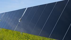 64dfc2584bd First Solar