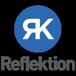 Reflektion_logo.png